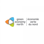 Green Economy North makes case for competitive advantages within sustainability