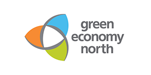 Become a Green Economy Leader