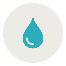 case-study-icons-water