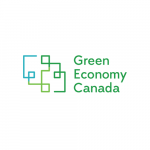 From Sustainability CoLab to Green Economy Canada