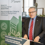Ontario helping small- and medium-sized businesses in York Region reduce pollution