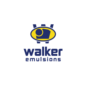 shb-walker