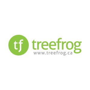 york-treefrog