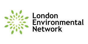 Green Economy Hubs