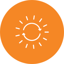 icon-circle-orange