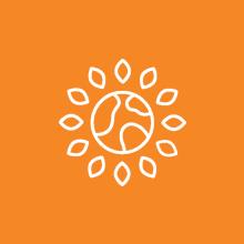 icon-globe-orange