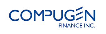 Compugen Finance Inc.