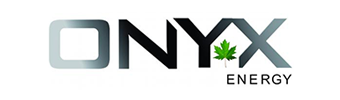 Onyx Energy