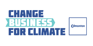 Corporate Climate Leaders Program