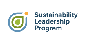 Sustainability Leadership Program
