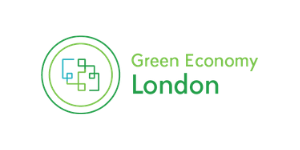 Green Economy London