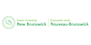 Green Economy New Brunswick