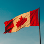 Green Economy Canada's 2021 Federal Budget Recommendations